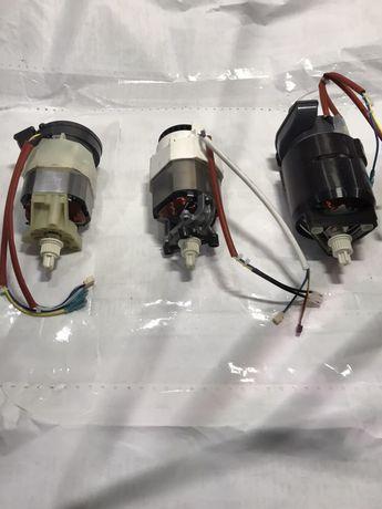Мотор для кухонного комбайна Kenwood KW715803,KW716642,KW717054.