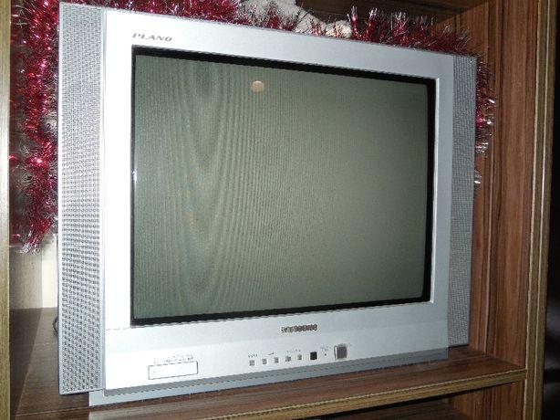 телевизор самсунг плано