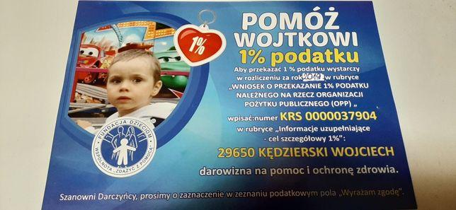 Pomóż Wojskowi 1%Podatku Warszawa Łódź Kraków Kołobrzeg Zakopane!