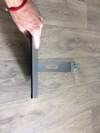 Ножка (подставка) для монитора dell