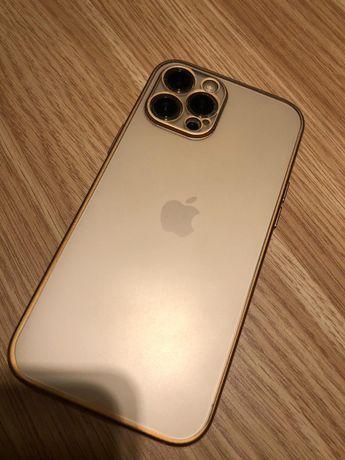 Чехол Iphone 12 Pro max