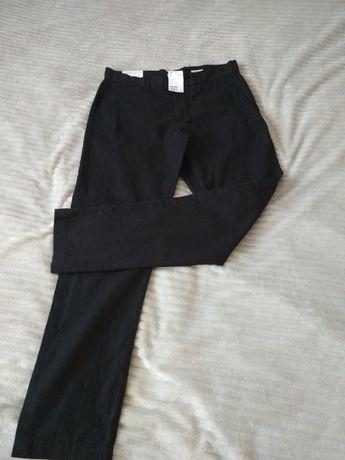 Spodnie dlugie r 32/175/82