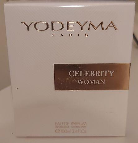 Yodeyma Celebrity Woman 100 ml