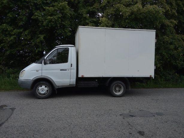 Вантажні перевезення , грузовые перевозки , грузоперевозки , переезды