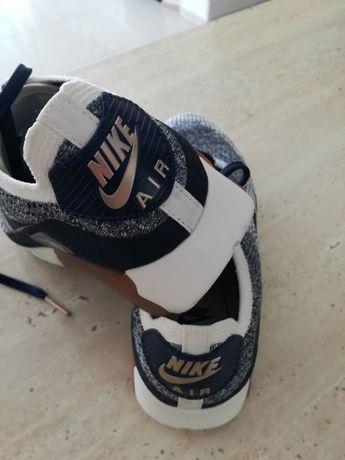 Adidasy Nike Air Max nowe rozm 38