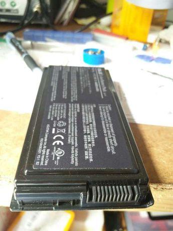 Bateria Asus a32-f5