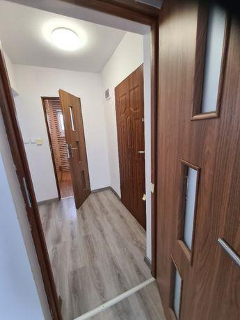 Mazury-Sprzedam piękne mieszkanie w Orzyszu