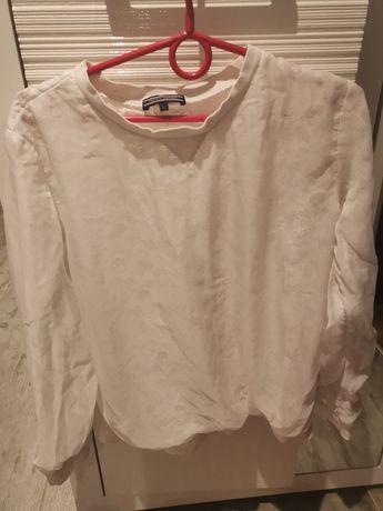 Bluzeczka Tommy Hilfiger s/m