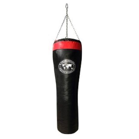 Worek bokserski do ćwiczeń haków Shindo Sport