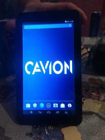 Sprzedam tablet Cavion 7.1