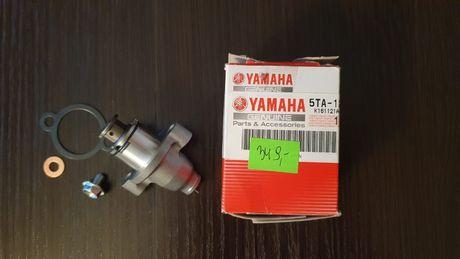 Nowy napinacz łańcuszka rozrządu Yamaha YZ250F 02-09