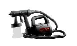 Аппарат для моментального загара MAXIMIST SPRAY LITE