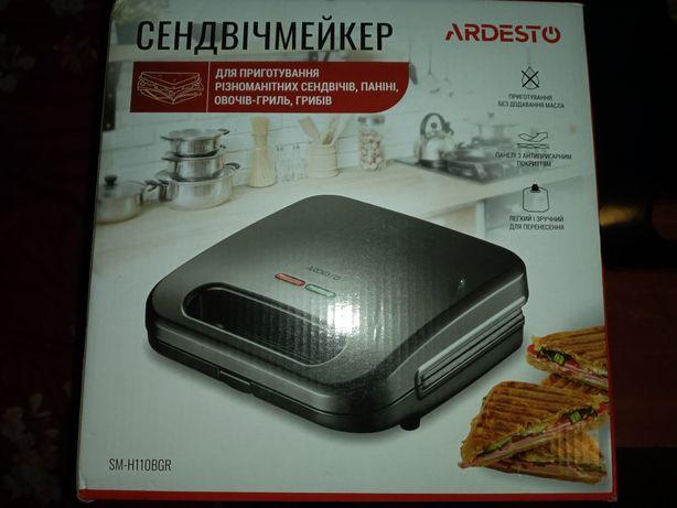 Продам тостер ..