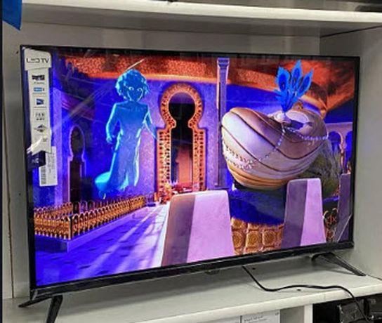 NEW Самсунг телевизор Samsung 42 SMART TV FullHD+Т2+HDMI+USB новый