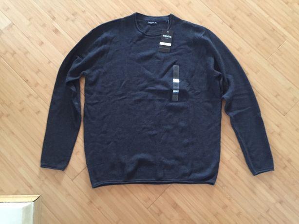 Кофта свитер Identic. Германия.