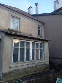 Дом на Жилпоселке по цене 3х комнатной квартиры