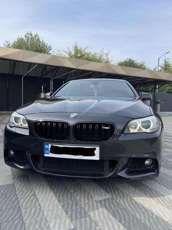 Продам BMW 5 серія
