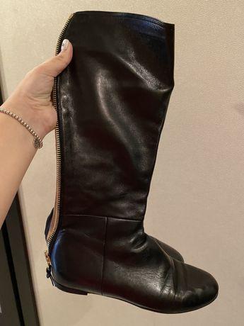 Полная распродажа обуви сапоги сандали босоножки