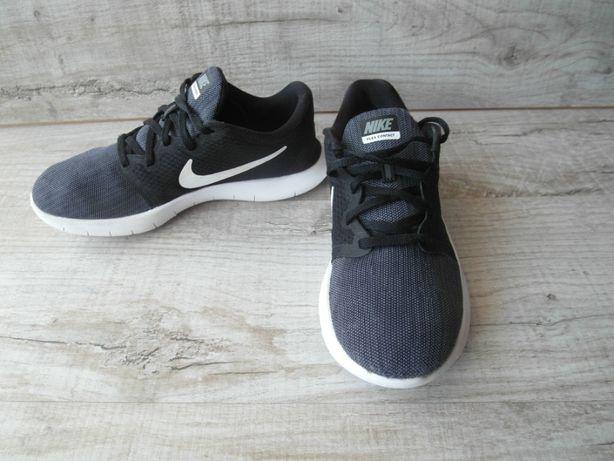 Кроссовки найк (Nike) р. 39 длина стельки 25 см.