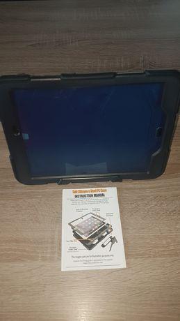 Etui do tableta Samsung Galaxy Tab S3
