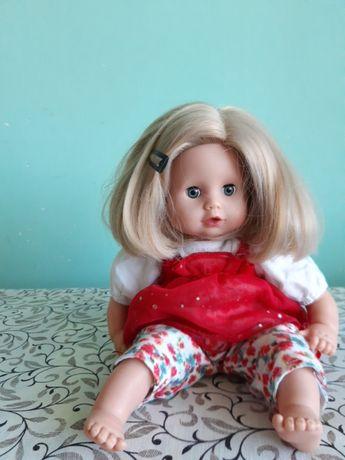 Кукла Gotz оригинал(Германия)