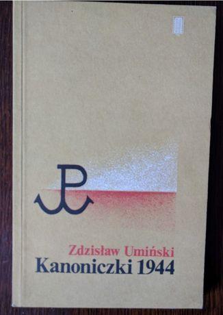Kanoniczki 1944