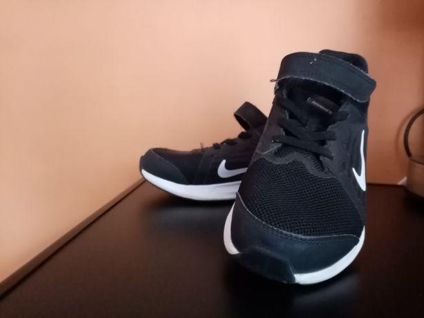 Buty sportowe dla chłopców