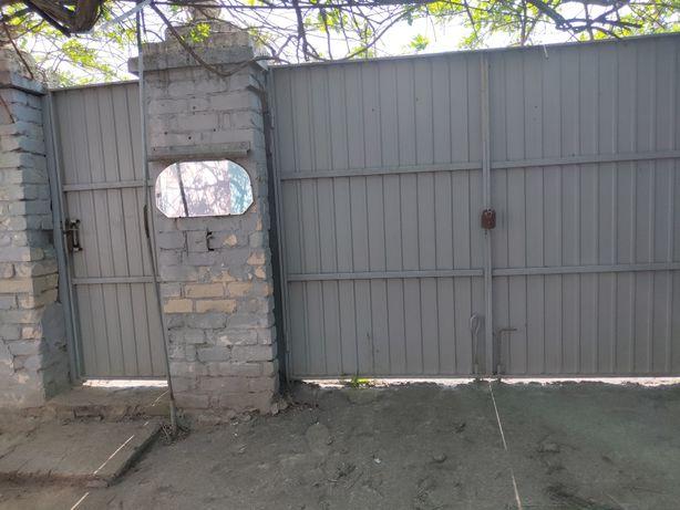 Дом отдельно стоящий Сухарное ул Цюрупенская цена 31000у.е