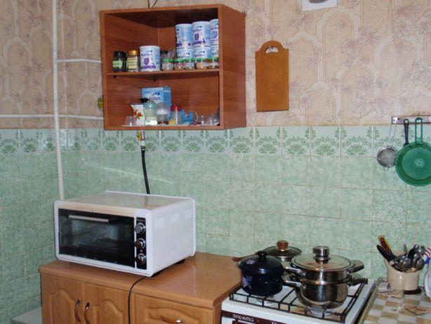 Продам кв 3р 72м2 Полесская ул.142, Иванков г. Иванк/район 530000гр