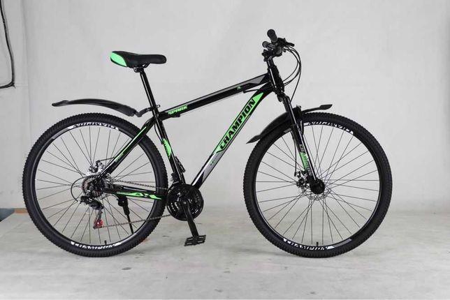 РАСПРОДАЖА!!! Велосипед 29 дюймов по супер скидкам! Успей заказать!!!