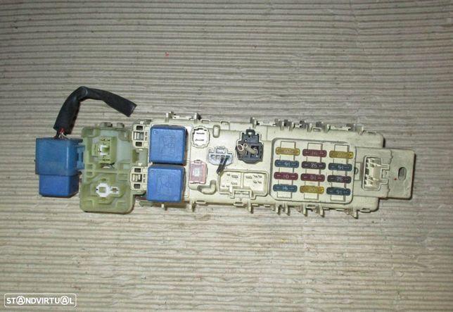 Modulo eletrico para Toyota 82641-12010 068900-0760