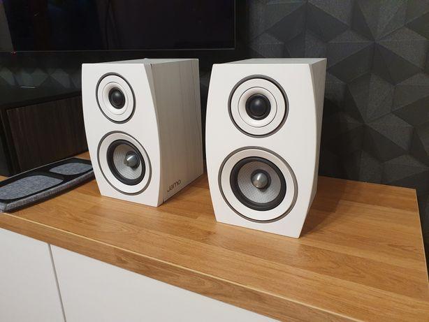 Jamo Concert C91 II 2szt. Kolumny głośniki monitory surround