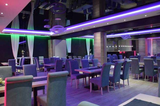 Sala na wynajem Międzyrzecz , 80 m2 - 200 m2, nowoczesny design