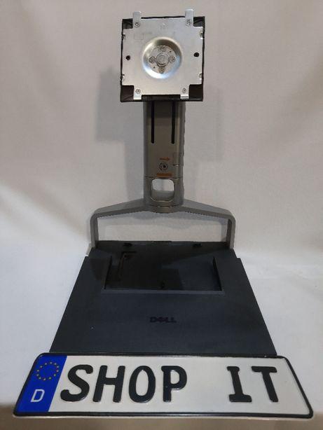 Підставка Ножка для монітора Dell GG217 CN0RM36114941 DP /N RM361