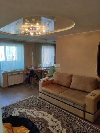 СРОЧНО Продам 3х комнатную квартиру в центре города Луганска
