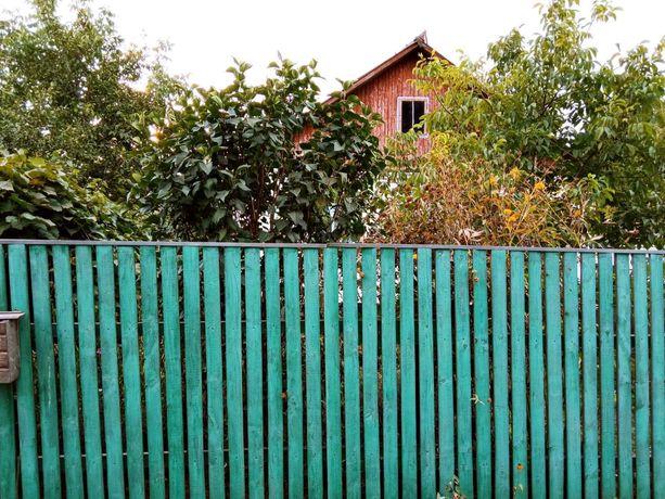 Продажа будинку в смт Романів, Житомирської  області