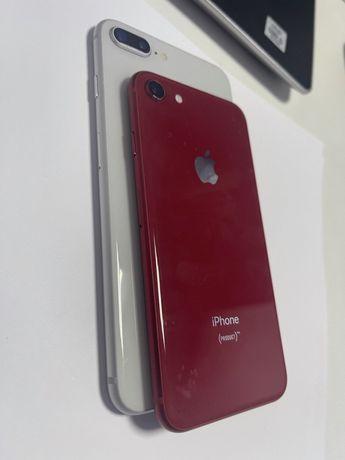 Iphone 8Plus + Iphone 8