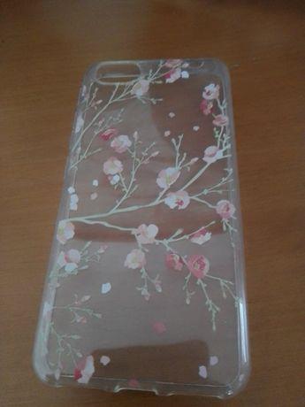 capa de telemóvel