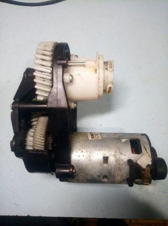 мясорубка zelmer мотор и редуктор в сборе