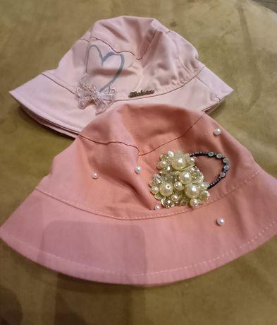 Дитячий одяг панами куртка ромпер плаття костюми жилетка для дівчинки
