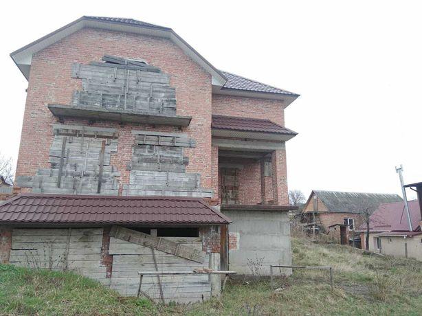 Будинок район  Ружична вулиця Маршала Жукова 21