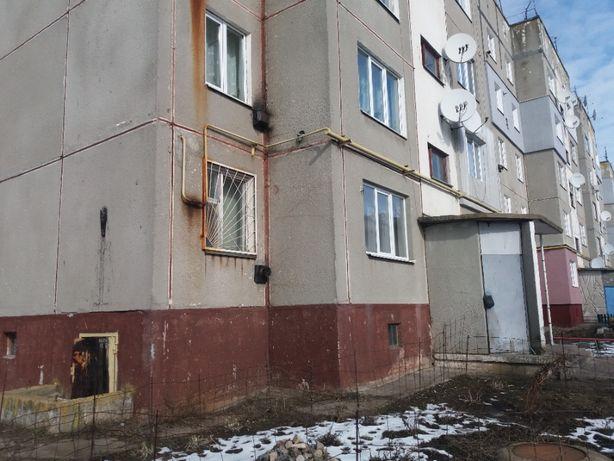 ОБМЕН 3х ком.квартира в г.Березань на равноценную в птг.Барышевка