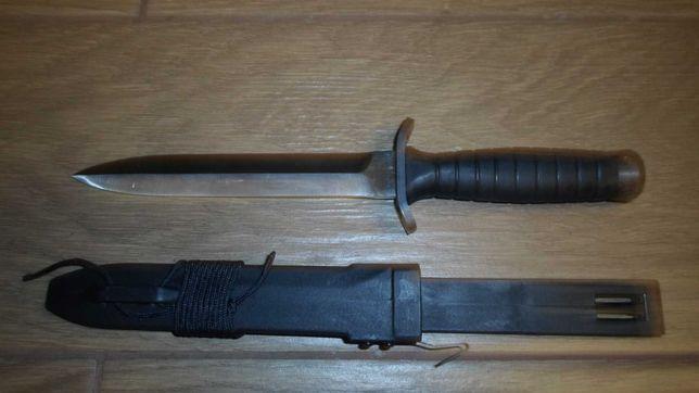 Nóż armii polskiej wz 98