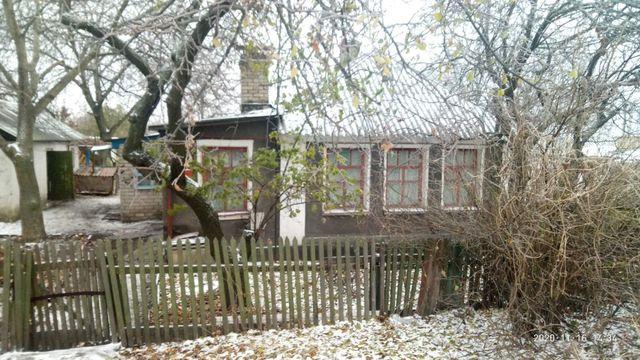 продам дом г. Стаханов