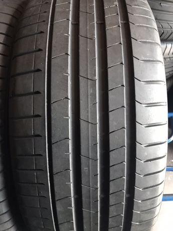 315/35/21+275/40/21 R21 Pirelli PZero PZ4 RSC 4шт