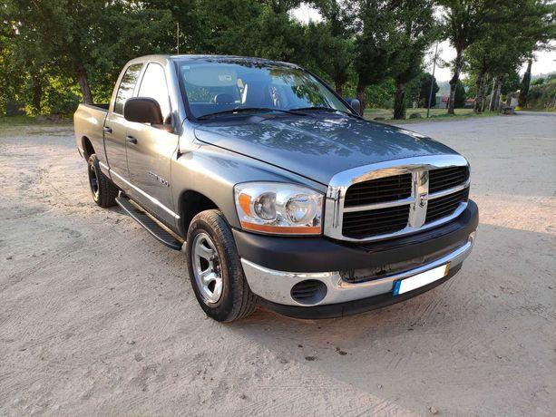 Dodge Ram 1500 3.7 V6 Apenas 29.000 Km