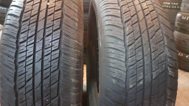 275/60r18 Dunlop