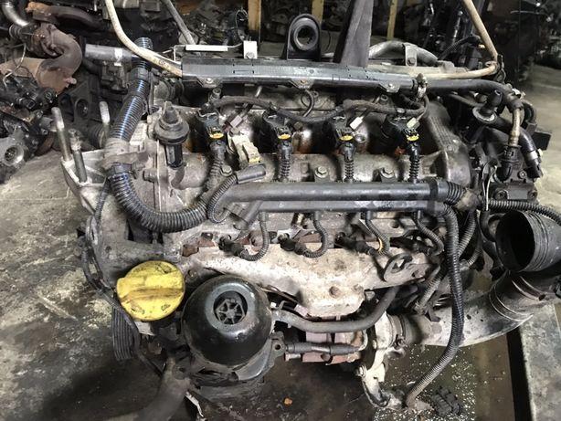 Авторозборка  двигуни Ченівці-Заліщики та інші запчастини