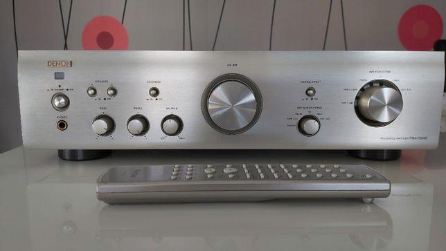 Denon PMA-700AE