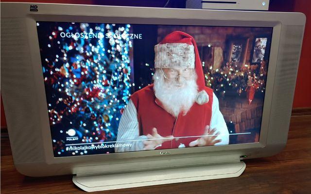 Telewizor LCD 32 cale _ HDMI _ sprawny _ TANIO!!!
